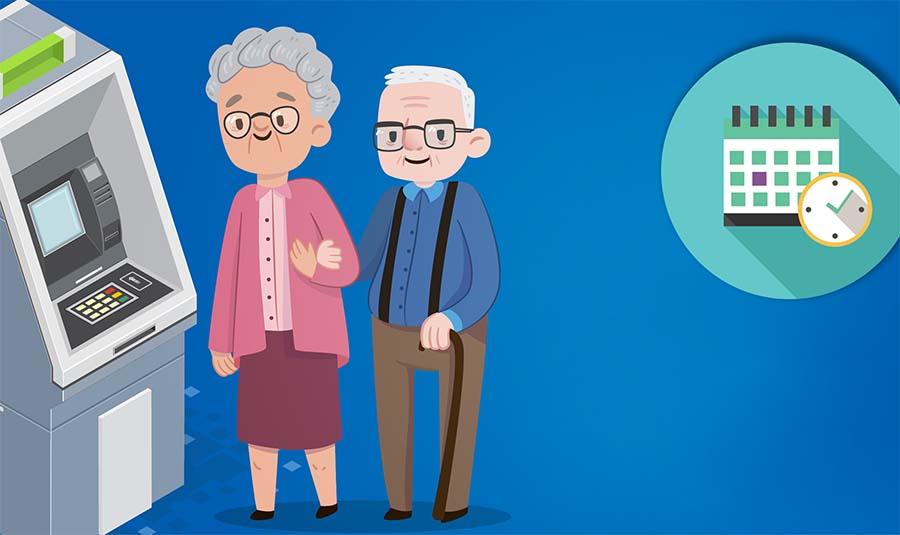 taio-prev-calendario-aposentados